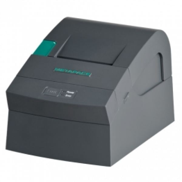 Thermo Bondrucker 58mm Metapace T-4 (USB)